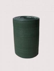 TUBEX Shelterguard Mesh Roll