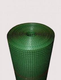 Treeguard Mesh Roll - green netting