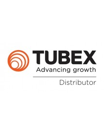 Cheviot Trees is a major distributor of the Tubex range of products