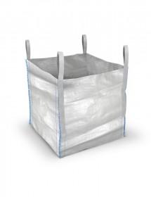 Tree Shelter Recycling Bulk Bag