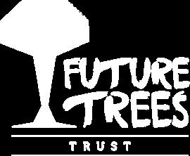 Future Trees Trust