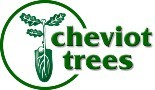 Cheviot Trees Ltd
